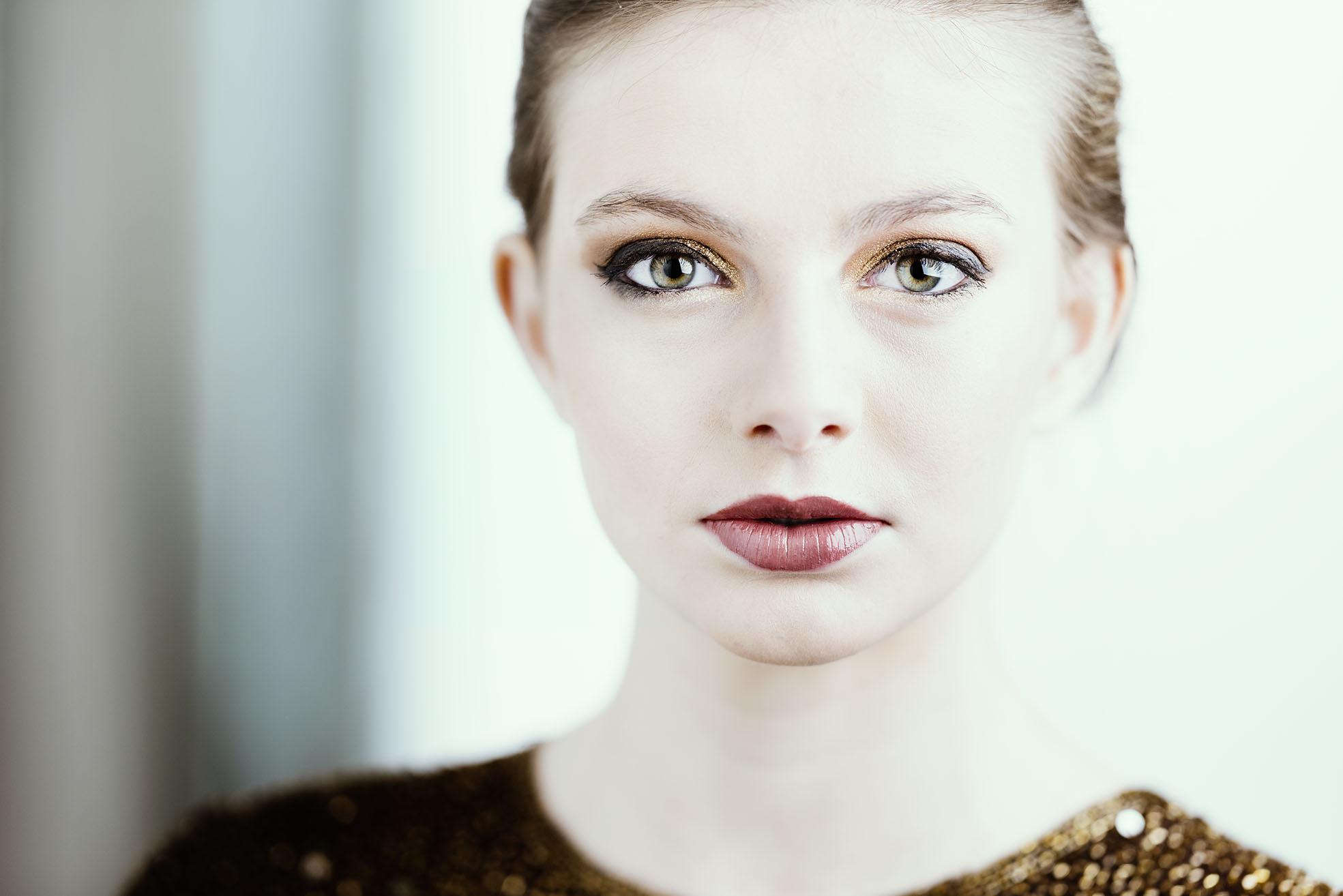 Arthur Los Fotografie - Delfine