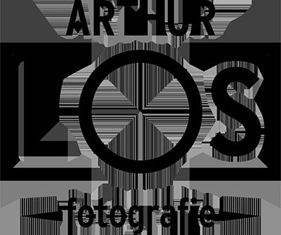 Arthur Los fotografie