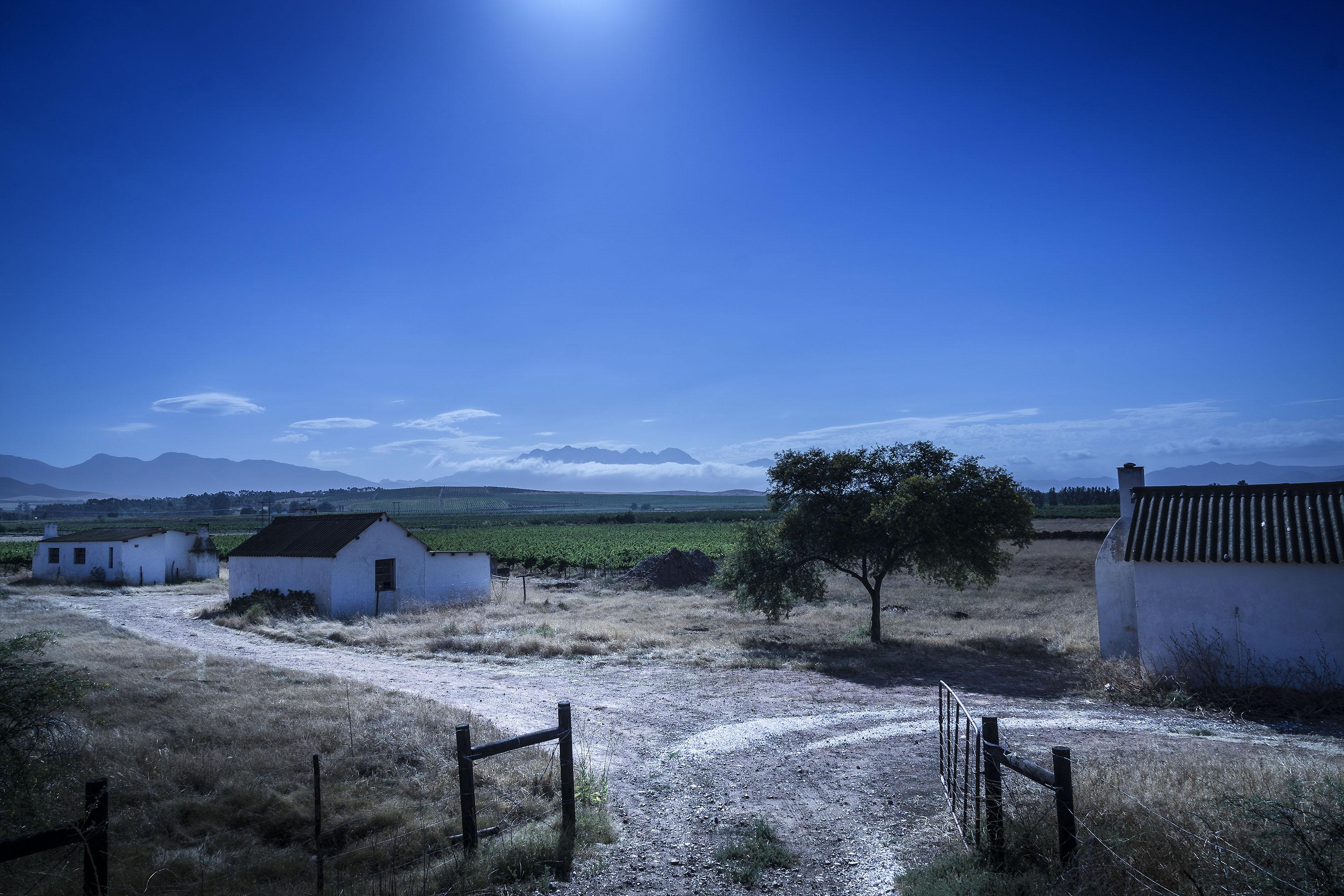 Arthur Los Fotografie - SA