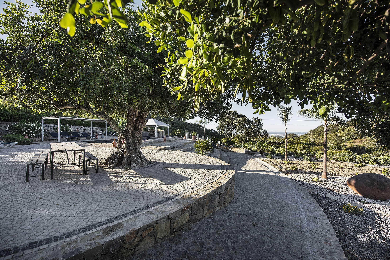 Arthur Los Fotografie - Villa Maya São Brás de Alportel