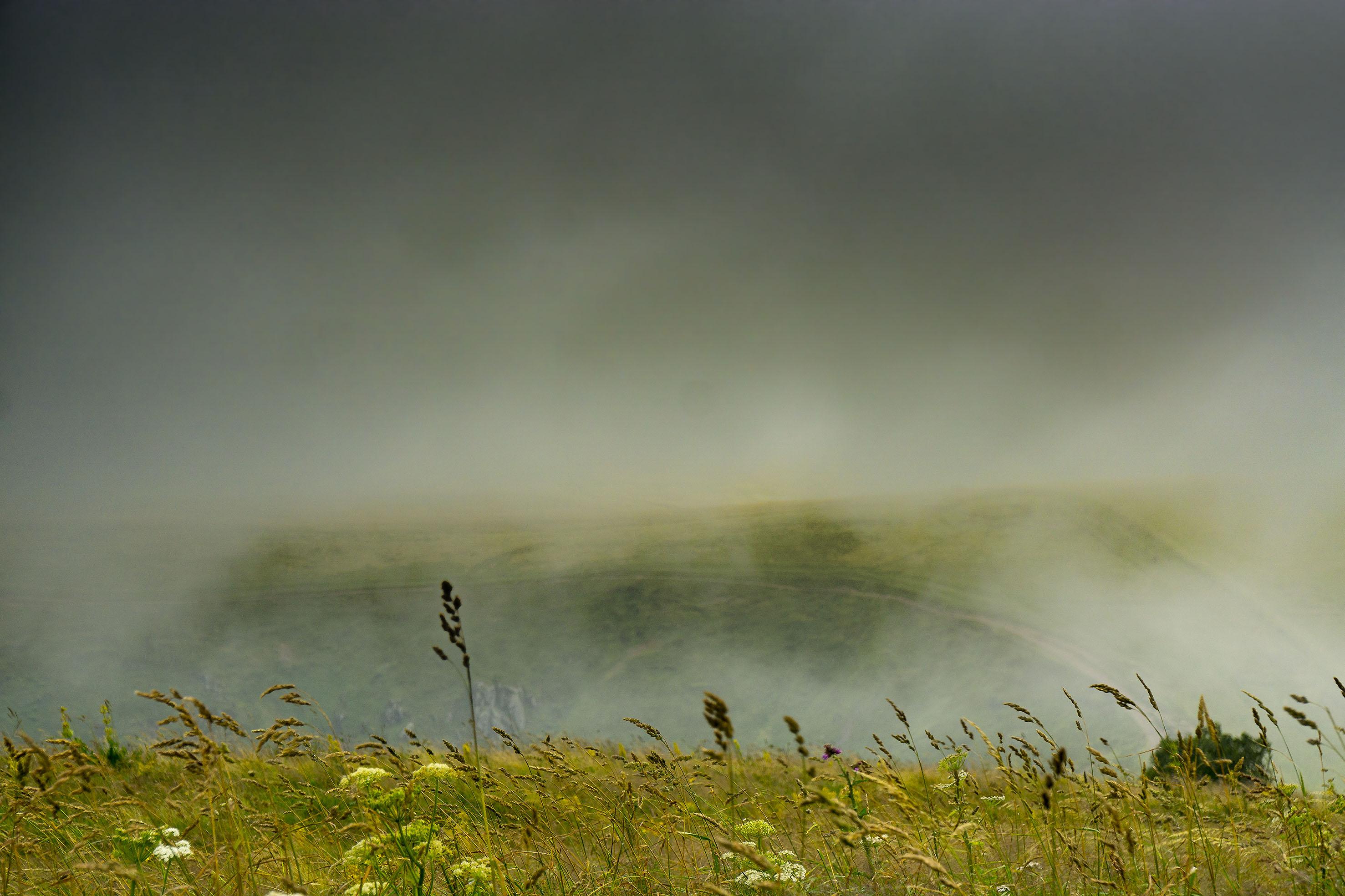 Arthur Los Fotografie - Zomerbeelden