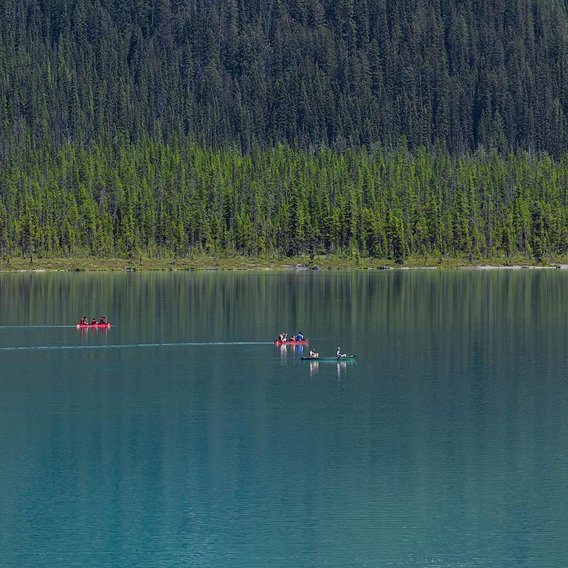arthur_los-xxl_prints-Lake Louise