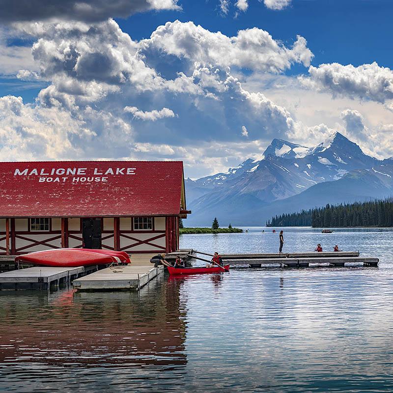 arthur_los-xxl_prints-Maligne lake