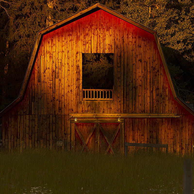 arthur_los-xxl_prints-Red-Barn