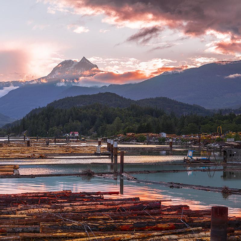 arthur_los-xxl_prints-Squamish