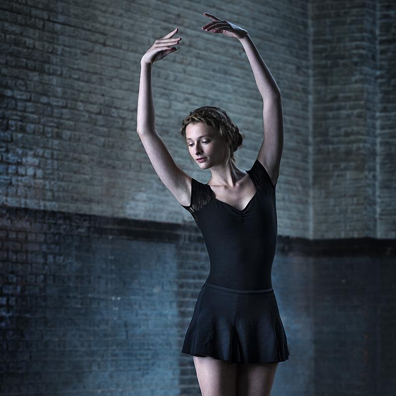 arthur_los-xxl_prints-balletschool-conservatorium-mechelen