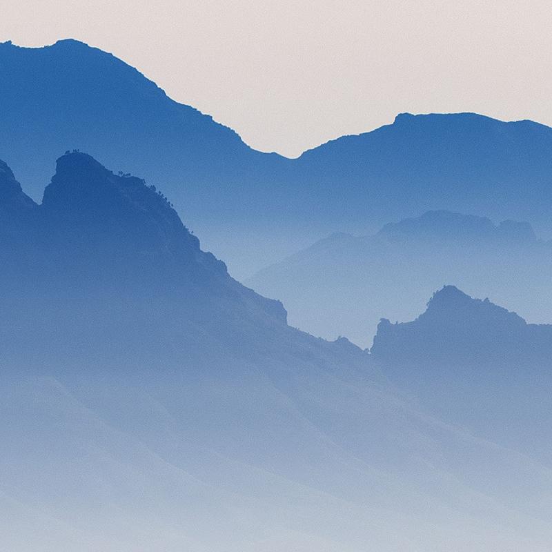 arthur_los-xxl_prints-tafelberg-kaapstad-zuid-afrika