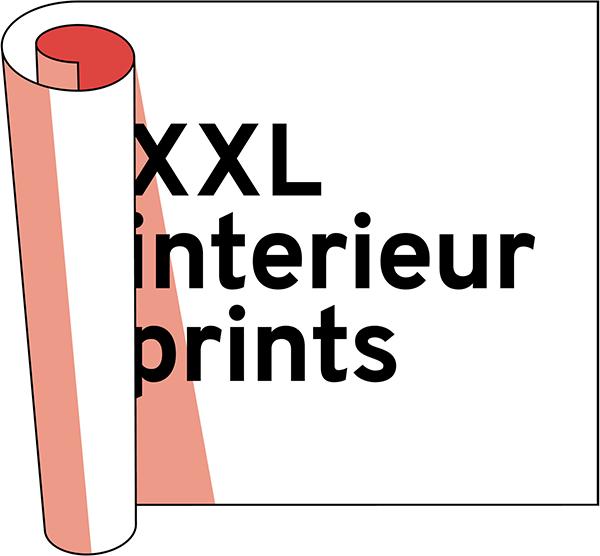 Arthur Los XXL Interieur Prints